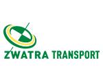 Zwatra Transport