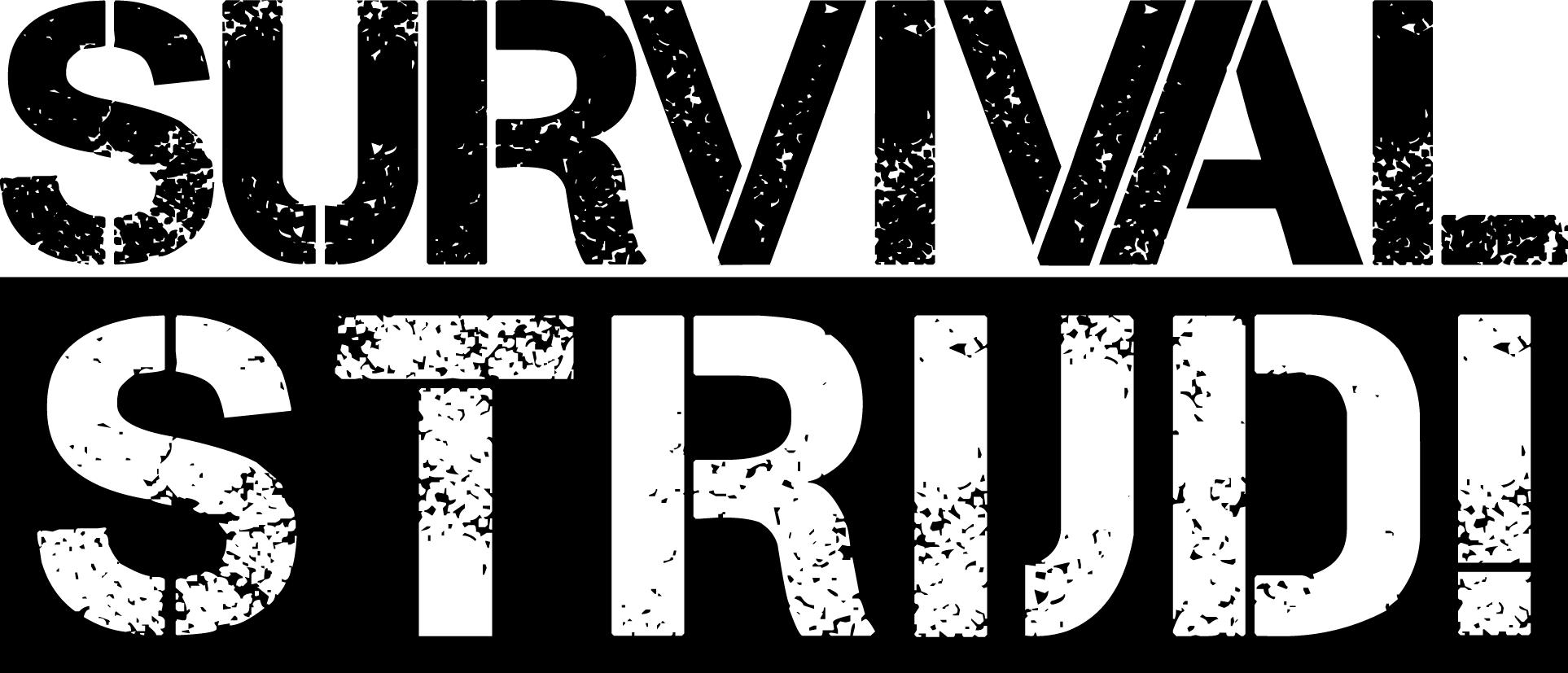 SurvivalStrijd